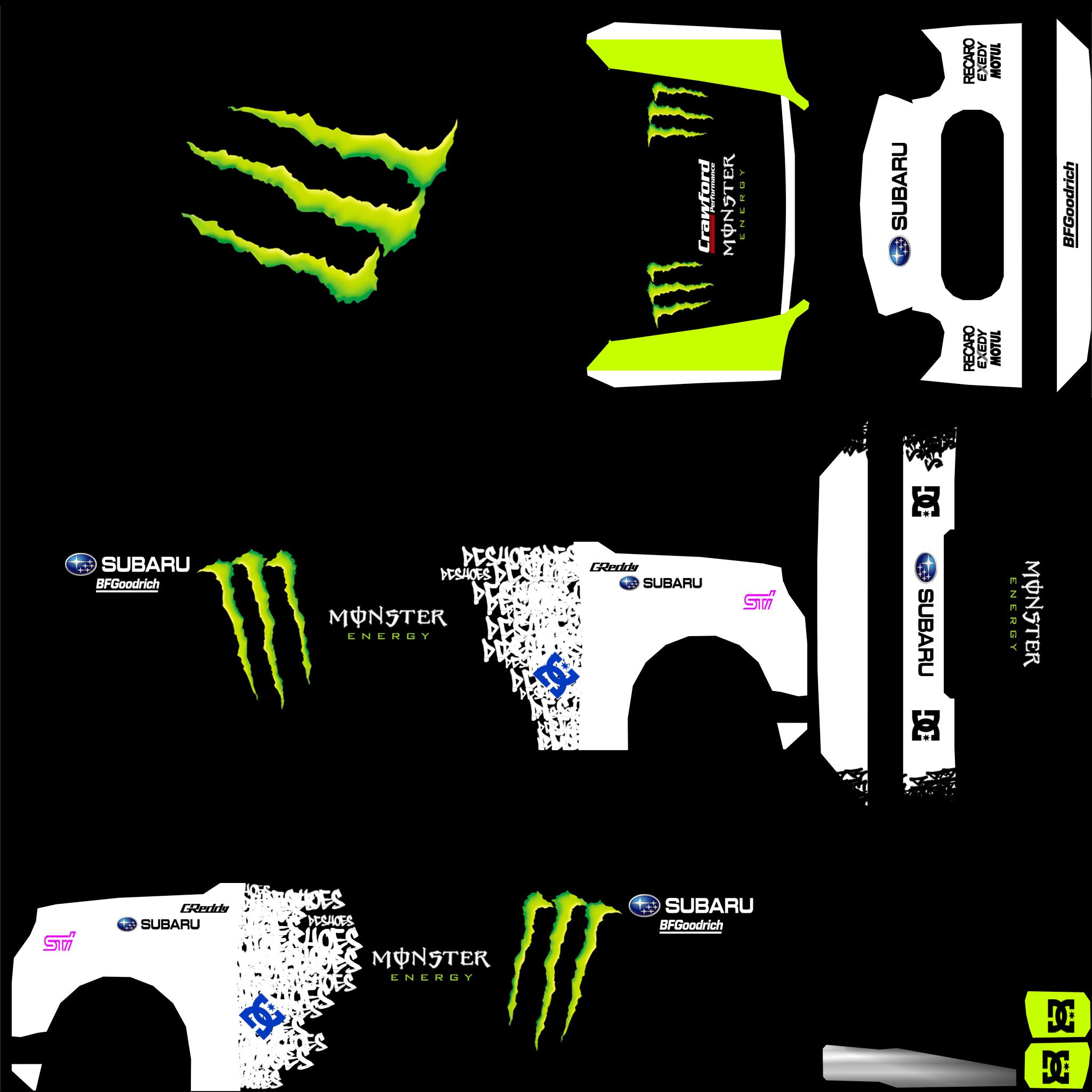 download speed racing